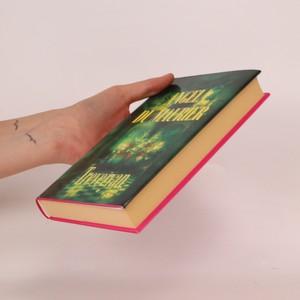 antikvární kniha Treveryan, 2005
