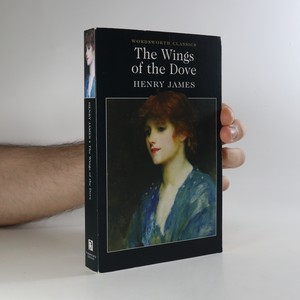 náhled knihy - The Wings of the Dove