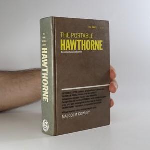 náhled knihy - The Portable Hawthorne