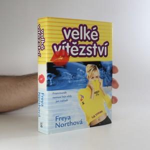 náhled knihy - Velké vítězství
