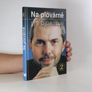 náhled knihy - Na plovárně 2