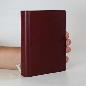náhled knihy - Evangelický zpěvník