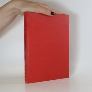 náhled knihy - Pokus o přírodní a politické dějiny českých a moravských dolů (Vídeň 1780)