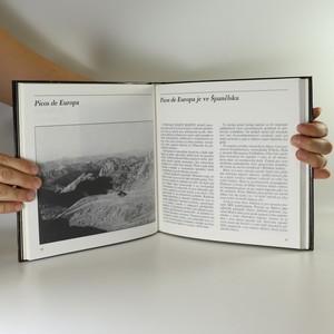 antikvární kniha Cesty do podzemí, 1992