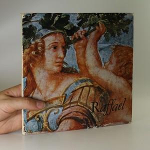 náhled knihy - Raffael