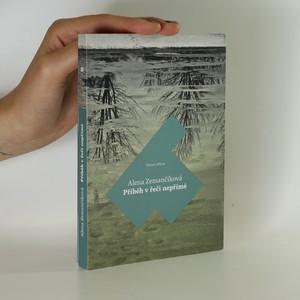 náhled knihy - Příběh v řeči nepřímé