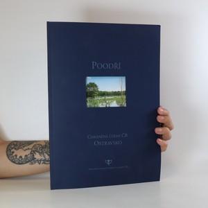 náhled knihy - Chráněná území ČR. Ostravsko. Svazek X.
