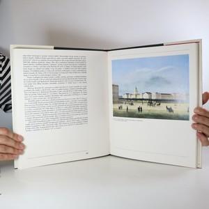 antikvární kniha Leningrad, 1977