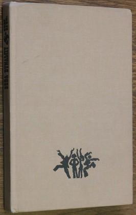 náhled knihy - Béďa Dynamit & spol