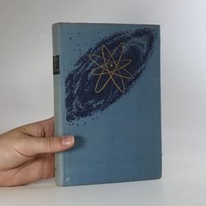 náhled knihy - Filozofické problémy súčasnej fyziky a astronómie