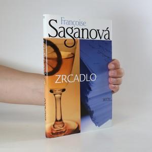 náhled knihy - Zrcadlo