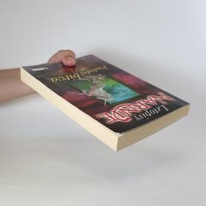 antikvární kniha Letopisy Narnie. Poslední bitva, 2016