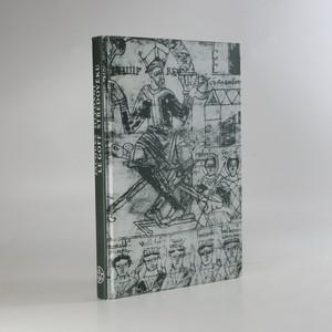náhled knihy - Hledání středověku