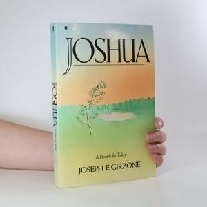 náhled knihy - Joshua