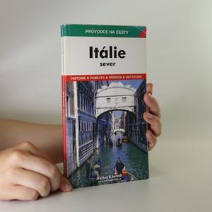 náhled knihy - Itálie. Sever