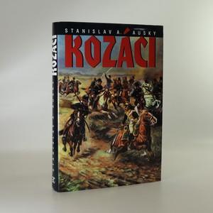 náhled knihy - Kozáci