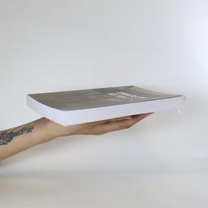 antikvární kniha Divadelní ústav 1959-2009, 2009