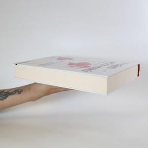 antikvární kniha V zajetí vlčích máků. Nepodceňuj znamení, 2019