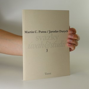 náhled knihy - Jaroslav Durych