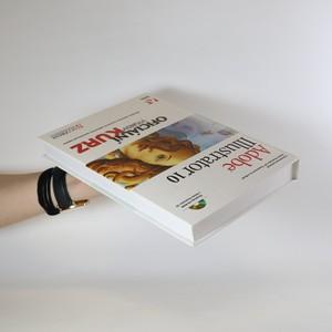 antikvární kniha Adobe Illustrator 10 (chybí CD), neuveden