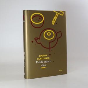 náhled knihy - Každá sedmá vlna