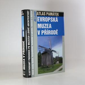 náhled knihy - Evropská muzea v přírodě