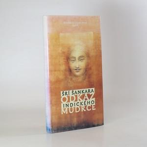 náhled knihy - Odkaz indického mudrce