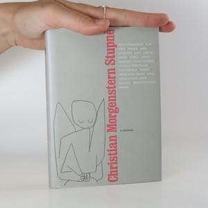náhled knihy - Stupně