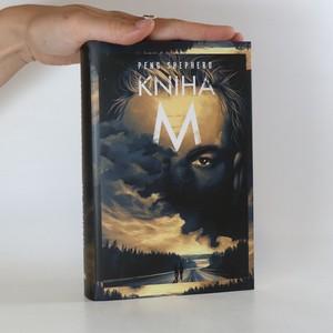 náhled knihy - Kniha M
