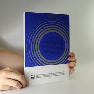 antikvární kniha Föderalismus in Deutschland, 2003