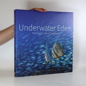 náhled knihy - Underwater Eden