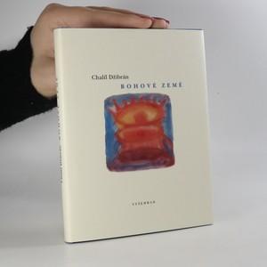 náhled knihy - Bohové země