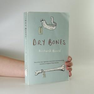 náhled knihy - Dry Bones