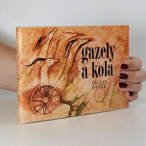 náhled knihy - Gazely a kola