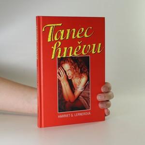 náhled knihy - Tanec hněvu