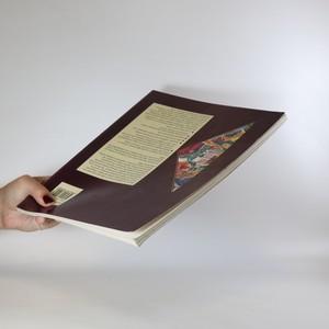 antikvární kniha Headway, Elementary (Student's book) (kniha je cítit zatuchlinou), 1995