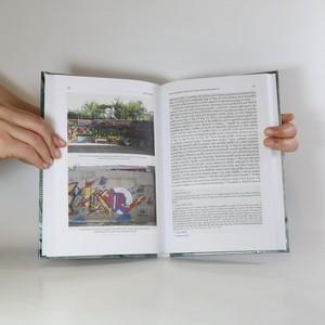 antikvární kniha Graffiti, converts and vigilantes. Islam outside the mainstream in maritime southeast Asia, 2018