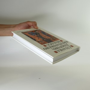 antikvární kniha Čítanka židovsko-křesťanského dialogu, 2003