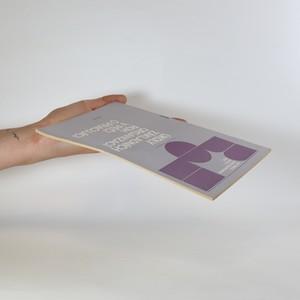 antikvární kniha Úkoly základních organizací ROH v péči o pracující, 1974
