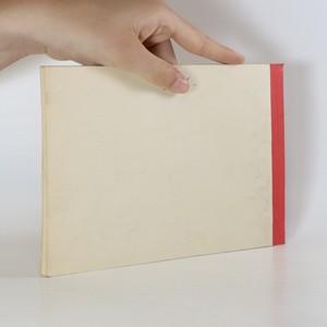 antikvární kniha Veřejné obhajování titulů BSP a čestné úkoly k XIII. sjezdu KSČ, 1965