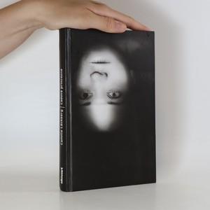 náhled knihy - Ľadová princezná