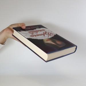 antikvární kniha Vzpoura andělů, 2014