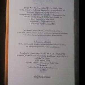 antikvární kniha Setkání v Neapoli. Pravdivé lži , 2014