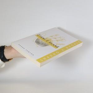 antikvární kniha Čtení z dlaně, 2017