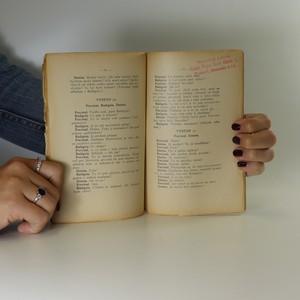 antikvární kniha Zázraky magnetismu. Fraška o 3 jednáních, neuveden