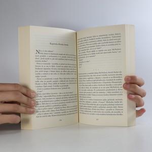 antikvární kniha Kolotoč snů, 2012