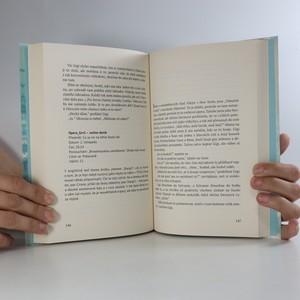 antikvární kniha Hvězda, 2014
