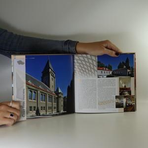 antikvární kniha Auf den Spuren reformatorischer Stätten in der Tschechischen Republik, 2011