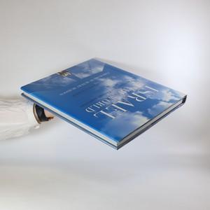 antikvární kniha Israel in the world, 2005