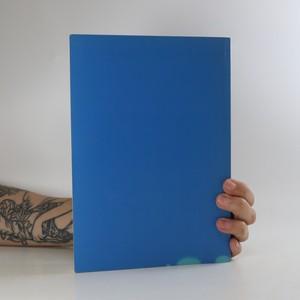 antikvární kniha Systemisch-ökologische Pädagogik. Band 3, 1992